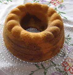 Bagel, Doughnut, Food And Drink, Bread, Desserts, Pineapple, Tailgate Desserts, Deserts, Brot