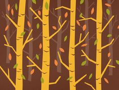 New Leaf by Lisi Design