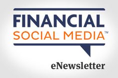 Sign up for our weekly trends eNewsletter!
