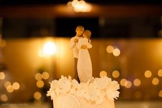 Casamento   Jennifer   Glebson
