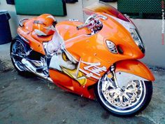 Street Motorcycles, Custom Street Bikes, Custom Sport Bikes, Yamaha Motorcycles, Custom Motorcycles, Motorcycle Helmet Design, Futuristic Motorcycle, Motorcycle Gear, Sidecar