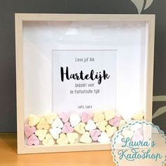Thank you teacher 15 original gifts that are easy to make - Crafts Diy Little Presents, Diy Presents, Diy Crafts For Gifts, Diy Crafts Videos, Diy For Kids, Crafts For Kids, Idee Diy, Original Gifts, Appreciation Gifts