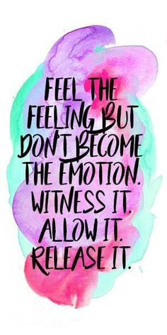 quotes inspiration 35 Buddha Quotes To Enlighten Your Mind Motivacional Quotes, Wisdom Quotes, Great Quotes, Quotes To Live By, Inspirational Quotes, Cherish Quotes, Change Quotes, The Words, Positive Affirmations