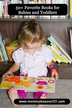Lesson plans for toddler learning 2 3 year old preschool for Reading blueprints 101
