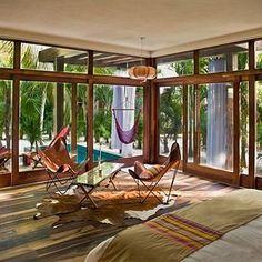 Be Tulum hotel for 20 year anniversary?