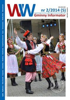 WW Gminny Informator - nr 2/2014 (5)