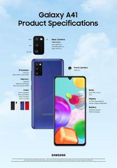 Kekurangan Samsung A50 : kekurangan, samsung, Samsung, Family, Ideas, Samsung,, Galaxy,, Galaxy