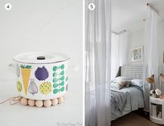 7 DIY Project Ideas for Your Weekend » Curbly | DIY Design Community