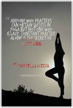 22 Best Yoga Day Quotes Images Yoga Day Quotes Yoga Day Yoga