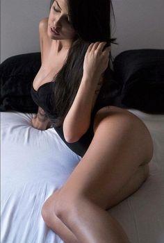 Christina Zafeirioy
