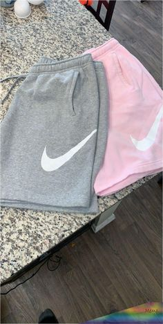 Apr 2020 - This Pin was discovered by Jane Strachan. Discover (and save! - Apr 2020 – This Pin was discovered by Jane Strachan. Discover (and save!) your own Pins on Pi - Cute Lazy Outfits, Teenage Outfits, Tomboy Outfits, Chill Outfits, Cute Casual Outfits, Teen Fashion Outfits, Athletic Outfits, Nike Outfits For Men, Teen Swag Outfits