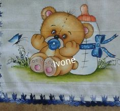 Welcome Baby Boys, Baby Binky, Silhouette Online Store, Animal 2, Craft Patterns, Fabric Painting, Beautiful Babies, Winnie The Pooh, Mickey Mouse