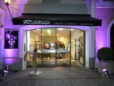 #uhren #schmuck #trauringe #trends #jewelrymakestheoutfit #colourful #shoppingparadise #theplace2b #betrendy #beinspired #burghausen #altstadt #stadtplatz  #ONLINESHOP ≫≫≫ http://www.schmuck-reichenberger.de #FACEBOOK ≫≫≫ http://www.facebook.com/schmuck.reichenberger