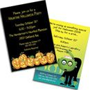 Great ideas for Halloween Party Games