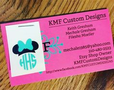 A personal favorite from my Etsy shop https://www.etsy.com/listing/450445564/magic-band-monograms-disney-magic-band