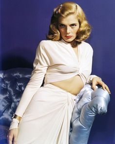 "lizabeth-scott: "" In loving memory of Lizabeth Scott who passed away on this day in 2015 ""Lizabeth Scott was an ambitious actress who wanted to be a great stage actress more than anything else in her life."" - Lizabeth Scott talking about herself and. Golden Age Of Hollywood, Vintage Hollywood, Hollywood Glamour, Hollywood Stars, Hollywood Actresses, Classic Hollywood, Lizabeth Scott, Thing 1, Most Beautiful Faces"