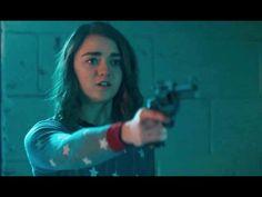 O drama 'iBoy' da Netflix teve divulgado trailer - Cinema BH
