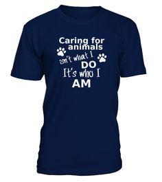 animals  #gift #idea #shirt #image #doglovershirt #lovemypet