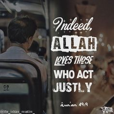 follow us for more... @the_indian_muslim_  #islam #muslim #islamic #islamicquotes #islamicreminder #muslimah #muslims #muslimquotes #allah #muhammad #sunnah #quran#quranquotes #muslimah#dua #islami #jesus#instadaily #instaislam #india #dakwah #jannah #quotes#instagram #instadaily #islam #awesome #hijab #deen @quransayings @whynotpray @pearlsofummah