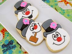 frosty_snowman_cookies_title-new