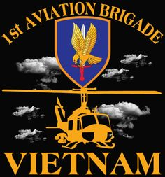 Vietnam War * Vietnam History, Vietnam War Photos, Military Art, Military History, Army Times, Helicopter Pilots, My War, Motivational Quotes For Life, Nose Art