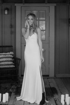 60e2efeb82fe 175 Best Wedding dress images in 2019