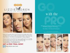 Let LIZZIE OREN MAKE UP ARTISTRY makes you the most beautiful bride on your big day! FLIP through the Pages of the Weddings. It's More Fun in the Philippine Edition. It is converted  into a digital format with updated contents  available for FREE BROWSING at www.weddingdigest.com.ph  #WeddingDigestPh #emagazine #weddings #iloveweddings #WeddingsItsMoreFuninthePhilippines   #lizzieoren #makeupartist #hairandmakeupartist