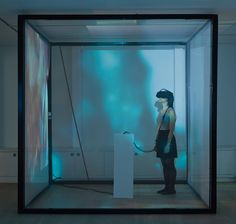 http://www.artlyst.com/articles/virtual-reality-blurred-boundaries-enter-this-exhibition-through-the-headset Virtual Reality Blurred Boundaries: Enter This Exhibition Through The Headset