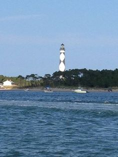No Fish But Incredible Day at the Cape! August 30, 2014
