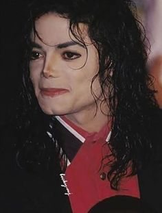 I love you my angel face <3 You give me butterflies inside Michael... ღ by ⊰@carlamartinsmj⊱