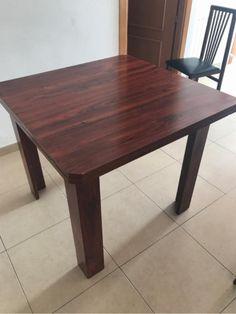 Resultado de imagen de sillas y mesas de comedor