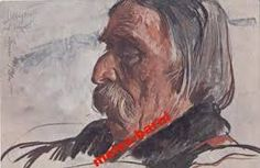 Znalezione obrazy dla zapytania wyczółkowski szymon tatar