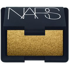 NARS Compact, Etrusque 1 Ea ($24) ❤ liked on Polyvore