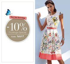 #madeleinefashion Summer Dresses, News, Fashion, Madeleine, Moda, Fashion Styles, Fasion, Summer Outfits, Summertime Outfits