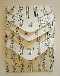upcycled book pages - Google Search
