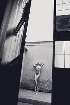 by Gabriele Rigon