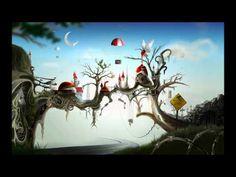 Neelix - Continuous Live Mix - YouTube