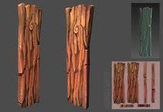 「zbrush wood」の画像検索結果