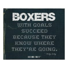 1000 images about boxing on pinterest boxing boxing