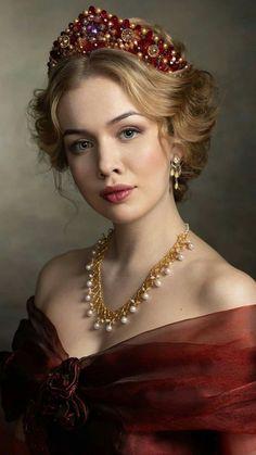 Most Beautiful Faces, Beautiful Girl Image, Beautiful People, Beautiful Women, Photography Women, Beauty Photography, Portrait Photography, Foto Art, Victorian Women