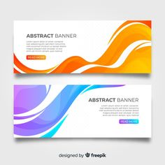 Event Poster Template, Banner Template, Brochure Design, Branding Design, Logo Design, Web Design, Layout Design, Banner Design Inspiration, Event Banner