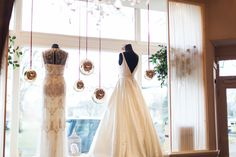 The Bridal Collection, Harrogate – An Indulgent & Luxurious Boutique Experience   Love My Dress® UK Wedding Blog