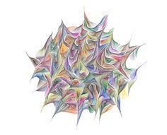 Andrea Maack Art