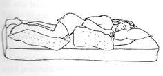 Decúbito lateral