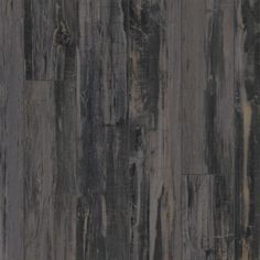 Bruce Mineral Wood 8 mm Thick x 4.92 in. Width x 47.8 in. Length Laminate Flooring (13.06 sq. ft. / case)-L4009 at The Home Depot
