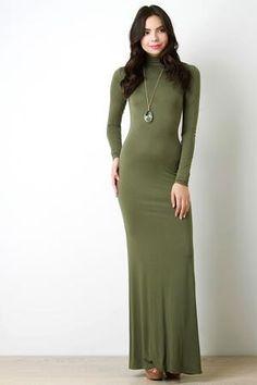 c4ceec98c09bf Serene Flow Maxi Dress Occasion Maxi Dresses
