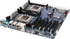 http://srkconsultants.co.uk/motherboards