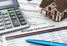 Mortgage approval business approximate mortgage calculator,reverse mortgage how much to pay off mortgage,how long to pay my mortgage home mortgage companies. Best Mortgage Lenders, Refinance Mortgage, Mortgage Companies, Mortgage Tips, Mortgage Calculator, Mortgage Rates, Mortgage Estimator, Shopping, Federal