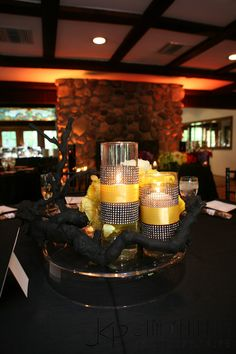 My 104.3 Wedding In A Week @ Rancho Las Lomas (Hali