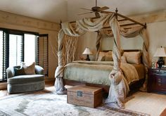 canopy-bed-ideas-that-delights-your-room8